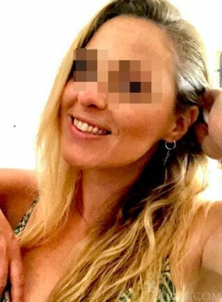 Liz, 32 Jahre alt  Girl in Opfikon